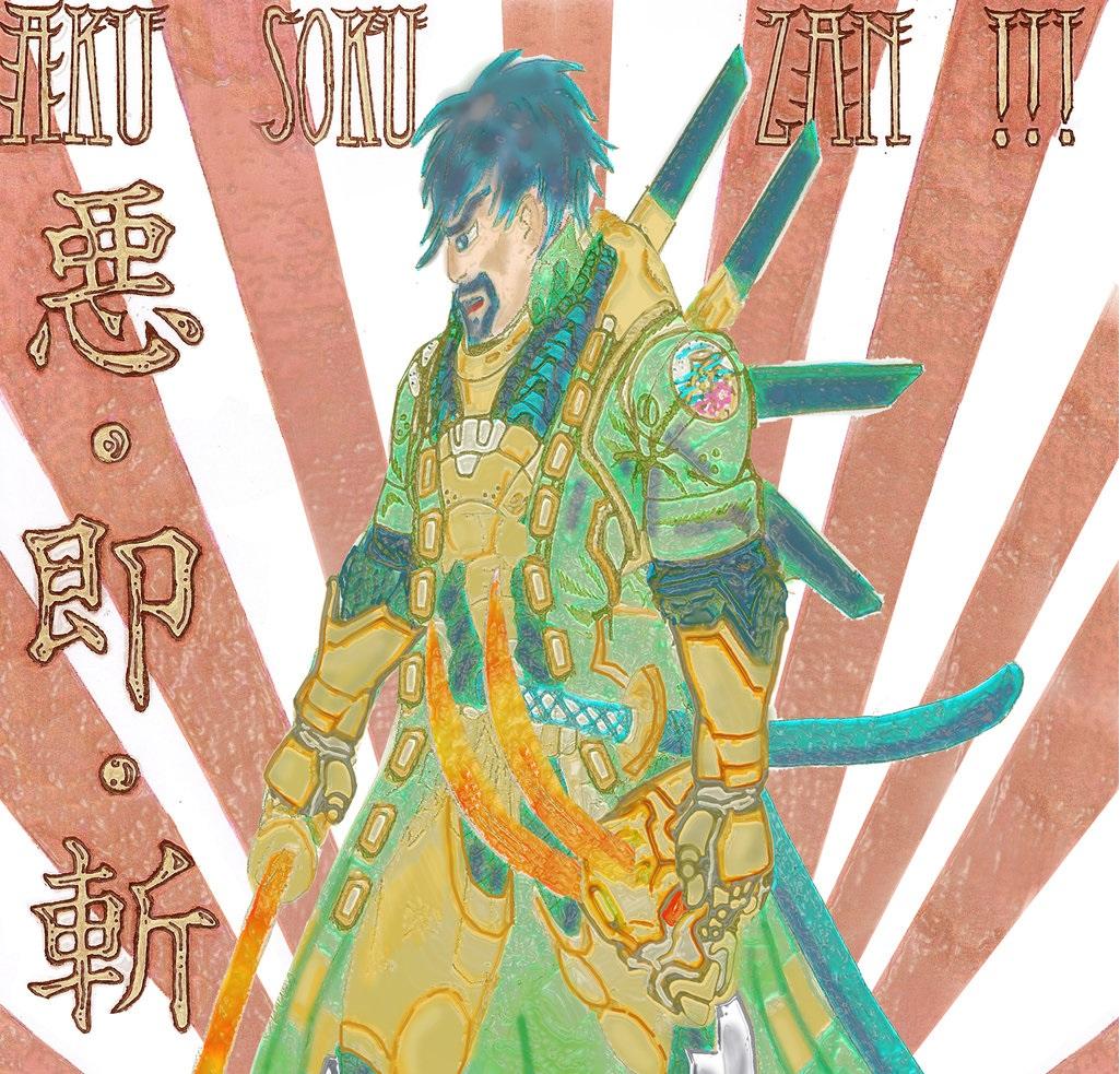 final_poster_1_by_stevenart74-dbaulbp.jp